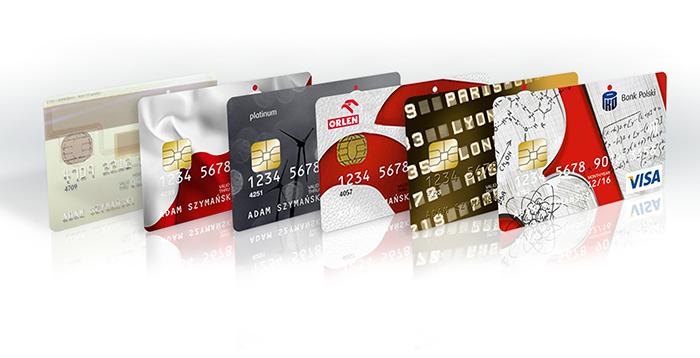 Jak Wybrac Najlepsza Dla Siebie Karte Kredytowa