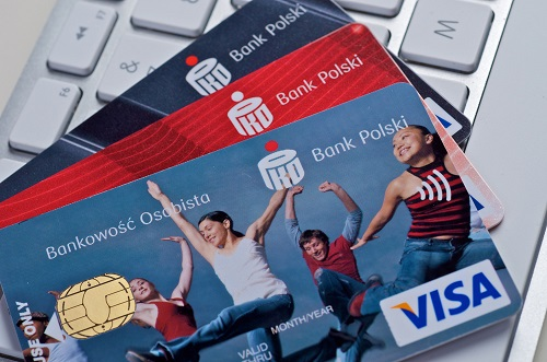 Dynamiczny Rozwoj Uslugi V Me By Visa Karty Platnicze Finanse Na