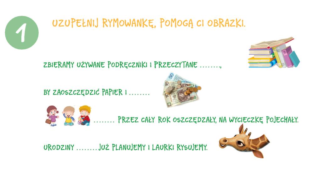 https://bankomania.pkobp.pl/media_files/74055b78-a762-436e-951a-e1852f96280c.png