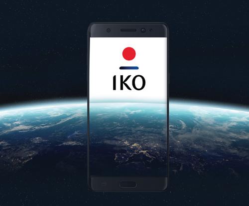 najlepsza mobilna aplikacja do podłączenia kambodża bezpłatny serwis randkowy