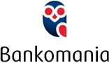 https://bankomania.pkobp.pl/static/_front/_img/_layout/logo_bankomania.png